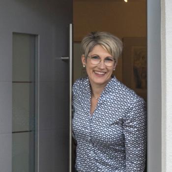 Sabine Willach