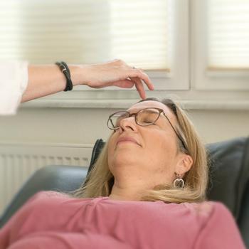 Hypnosekunst Sabine Willach   Hypnosekunst