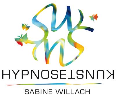Hypnosekunst Sabine Willach   Münstermaifeld