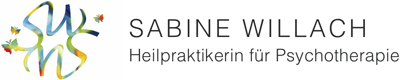 Hypnosekunst Sabine Willach | Münstermaifeld