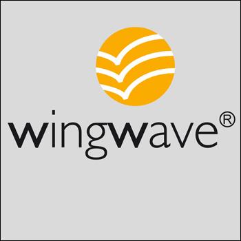 Hypnosekunst Sabine Willach   wingwave